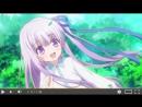 [ED EP 5] Tenshi no 3P! | Tenshi no Three Piece! | Here comes the three angels | Ангельское трио
