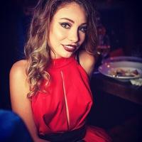 rizhaya-ksyusha