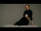 Jennifer  Lopez  ft. Fabolous  -  Get  Right.mp4