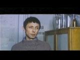 Олег Даль, Евгений Онегин