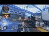 Titanfall 2. Игровой момент от millhouse71