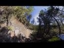 Nikon Keymission 360 - Awesome 4K Tiny Planet Video