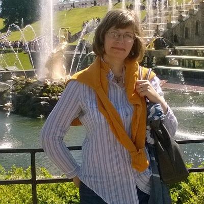 Аня Андреева