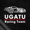 UGATU Racing Team