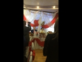 Свадьба/тосты