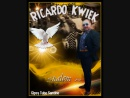 Ricardo Kwiek 2017 -  Shalom 17  (7)