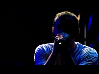 Linkin Park — The Little Things Give You Away [Live at Milton Keynes]