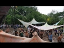 Maramba live ZAYON Resistencia Terraquia