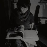 Татьяна Мазнова