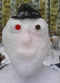 Поярков Илья