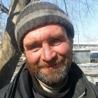 Максим Коваленя