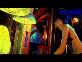 Сборник отечественных клипов 2001 года ( музыка клипы хиты 90-х, 00-х )