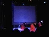 илюзии . студия танца антрэ 05.21.17.