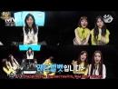 170223 Red Velvet @ MV Commentary [рус.саб]