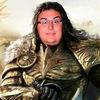 Мемная таверна Heroes of Might and Magic [HoMM]