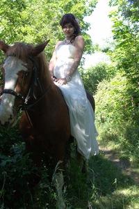Анна Ционова