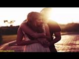 ARO ka ft RG Hakob Прости Меня 2016 HD 1080p