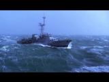 С днем Военно - морского Флота!!! Служил: Северный флот 1975 - 1978 год!