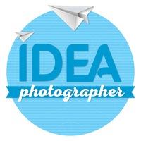 ideaphotographer