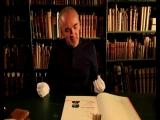 Дизайнер Юрий Сурков рассказывает о книге «Комсомолия»