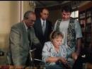 Барханов и его телохранитель криминальная комедия, 1996