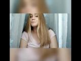 LUCAVEROS - Обниму тебя (cover)
