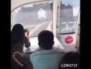 Наше Путешествие в ОАЭ 💖🌆🏖🏝🏙🏄🏻🐬✨