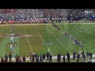 #Week13nfl.#Dolphins-#Ravens.CG.#NFLN.2016