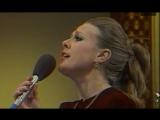 Не тревожь ты себя - Мария Пахоменко (Песня 74) 1974 год