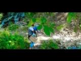 Benom_Guruhi_-_Balki_Tun_(OST-Salom_Sevgi)