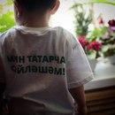 Дилянур Ахунжанова фото #44