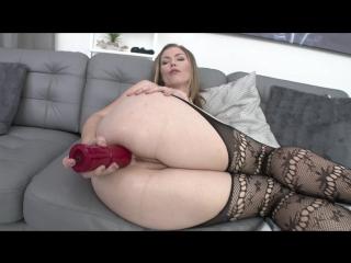 [legalporno.com] american slut ella nova assfucked  dped in europe sz1611