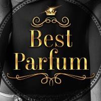 best_parfum_belarus