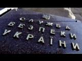 Галустяна из КВН схватило СБУ