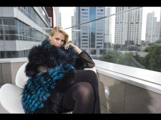 LEVINSON Leather & Fur, Shopping in Istanbul - fur coats, sheepskin coats, coats, jackets.