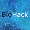 BioHack | Хакатон по биоинформатике
