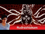 Rudrashtakam Lord Shiva Uma Mohan Devotional