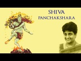 Shiva Panchakshara Stotram Uma Mohan Times Music Spiritual