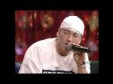 Obie Trice and Eminem present new album