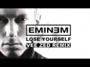 Eminem - Lose Yourself (Vee Zed Remix)