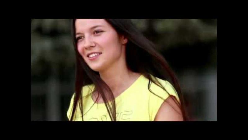 Клип Виктор Королев - За твою красивую улыбку