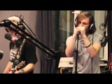 RadioLIFE - Вечность в суете (Наше Радио, программа