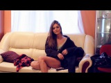 I Am #CandyGirl: Nastik Kitsan (Director: Said Energizer) · #coub, #коуб