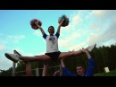 Спорт-это жизнь! Мотивация к спорту. Лето АССК.
