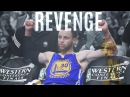 Stephen Curry 2017 Mix SulaNoLove
