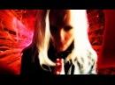DVJ Bazuka - Electro Superstar HD