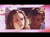 Ретро 70 е - ВИА Музыка - Счастливая песня (клип)