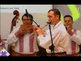 GHEORGHE ZAMFIR si CEZAR CAZAN - Fest