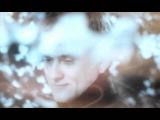 Александр Маршал - Отдохни.