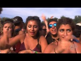 Yellow Claw Live @ Lollapalooza Chicago 2016 (Full Video)
